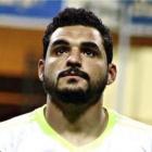 Хамди Махмуд