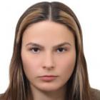 Полякова Мария Юрьевна