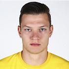 Коновалов Иван Андреевич