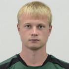 Нестеренко Евгений Александрович
