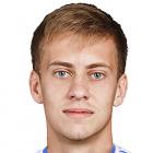 Фомин Даниил Дмитриевич