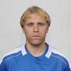 Воронков Алексей Дмитриевич
