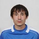 Турченков Сергей Геннадьевич