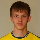 Иващенко Евгений Вячеславович