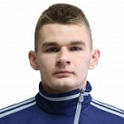 Бондаренко Никита Александрович