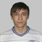 Страхов Роман Борисович