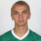 Букачев Александр Игоревич