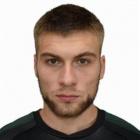 Калинин Игорь Олегович