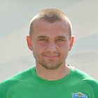 Тихомиров Дмитрий Алексеевич