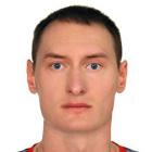 Луканцов Евгений Вячеславович