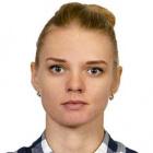 Черниговская Светлана Геннадьевна