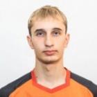 Паршин Павел Владимирович