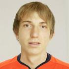 Герасимов Алексей Алексеевич