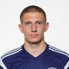 Толмачев Дмитрий Алексеевич