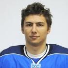 Антропов Егор Андреевич