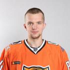 Кузнецов Александр Игоревич