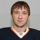 Теряев Сергей Владимирович