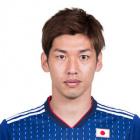 Осако Юйя