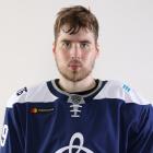 Огурцов Дмитрий
