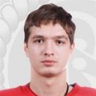 Макаренко Павел