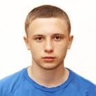 Мартынов Никита Алексеевич
