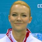 Саитова Александра Александровна