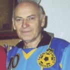 Бубукин Валентин Борисович