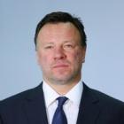 Селиванов Александр