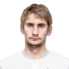 Капленко Никита Дмитриевич