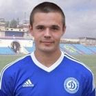 Шрейдер Олег Сергеевич