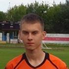 Кондрашов Дмитрий Александрович