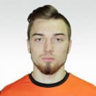 Шалин Роман Евгеньевич