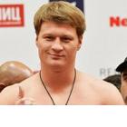 Поветкин Александр Владимирович