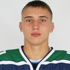 Чибисов Андрей