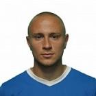 Казанцев Никита Андреевич