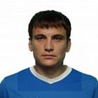 Худяков Александр Николаевич