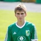Ещенко Олег Александрович