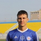 Завражнов Алексей Александрович