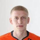 Егорычев Андрей Сергеевич