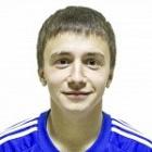 Скоробогатов Валерий Олегович