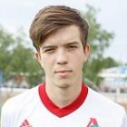 Ткачев Олег Александрович