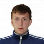 Лапик Павел Владимирович