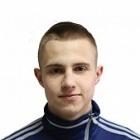 Пикатов Дмитрий Андреевич