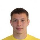 Сапалев Алексей Александрович