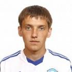 Горчаков Владимир Николаевич