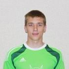 Конаков Андрей Олегович