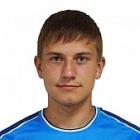 Сумин Александр Ильич