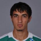 Мальсагов Турпал-Али Амадиевич