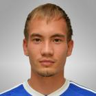 Костенко Николай Владимирович