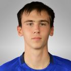 Климов Никита Валерьевич
